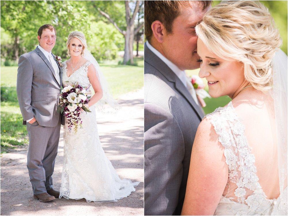 central_nebraska_wedding_0823.jpg