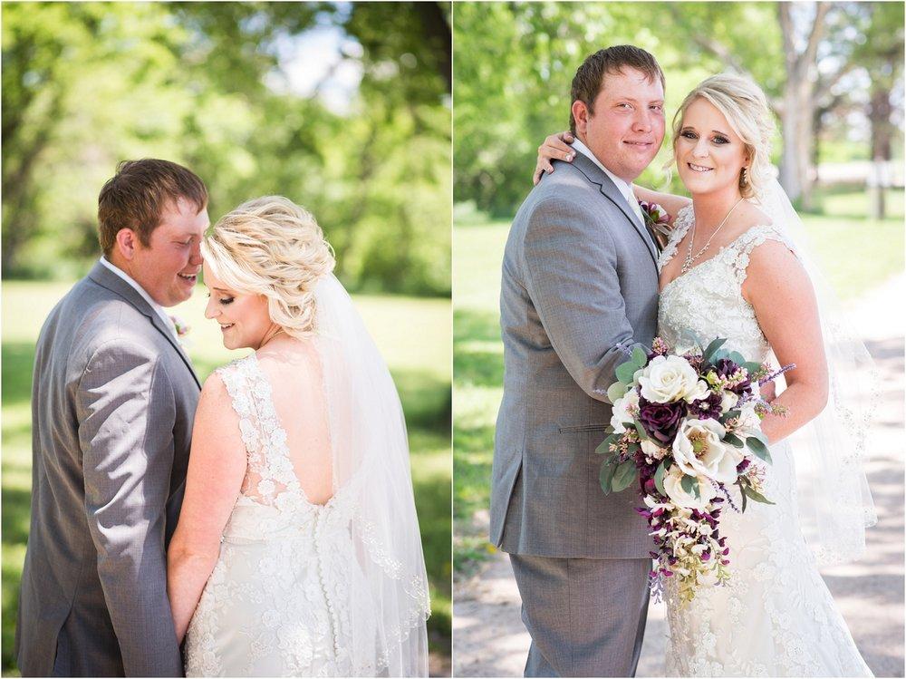central_nebraska_wedding_0824.jpg