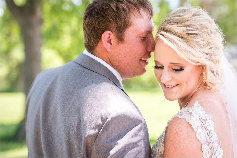 central_nebraska_wedding_0827.jpg