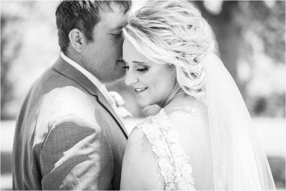 central_nebraska_wedding_0828.jpg
