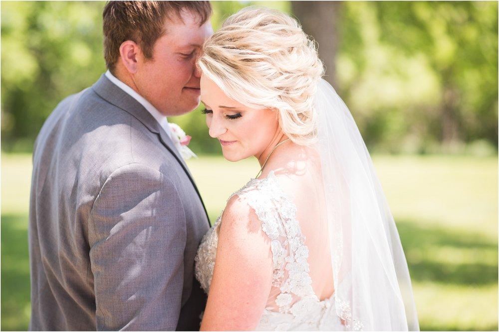 central_nebraska_wedding_0829.jpg