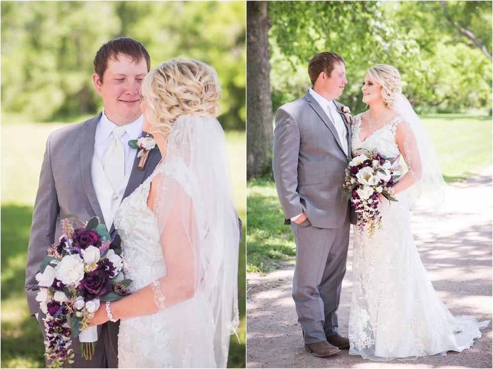 central_nebraska_wedding_0830.jpg