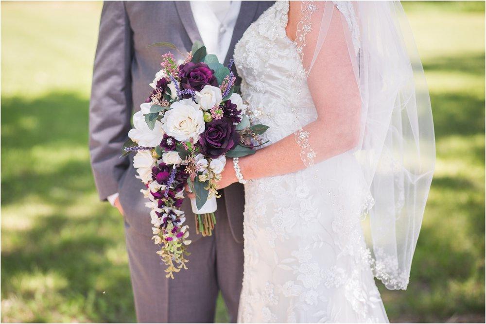 central_nebraska_wedding_0831.jpg
