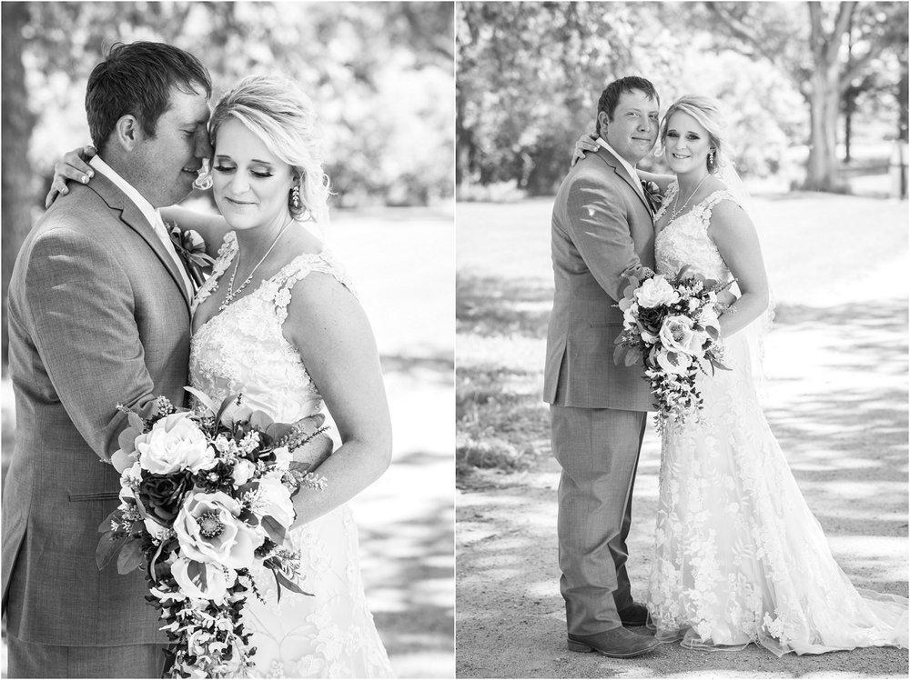 central_nebraska_wedding_0832.jpg