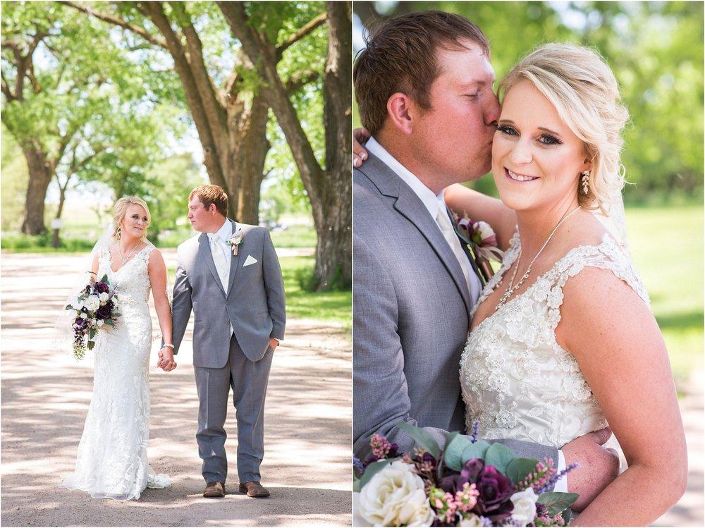 central_nebraska_wedding_0833.jpg