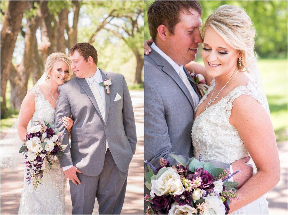 central_nebraska_wedding_0834.jpg