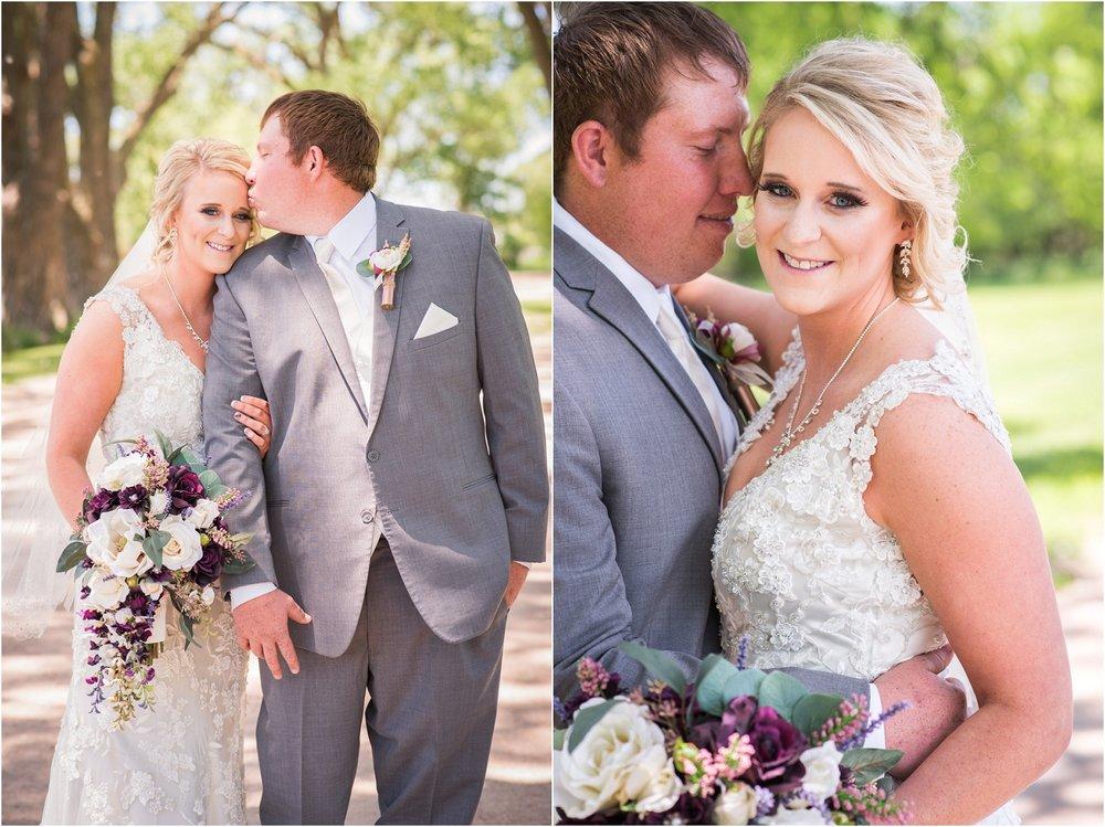 central_nebraska_wedding_0835.jpg