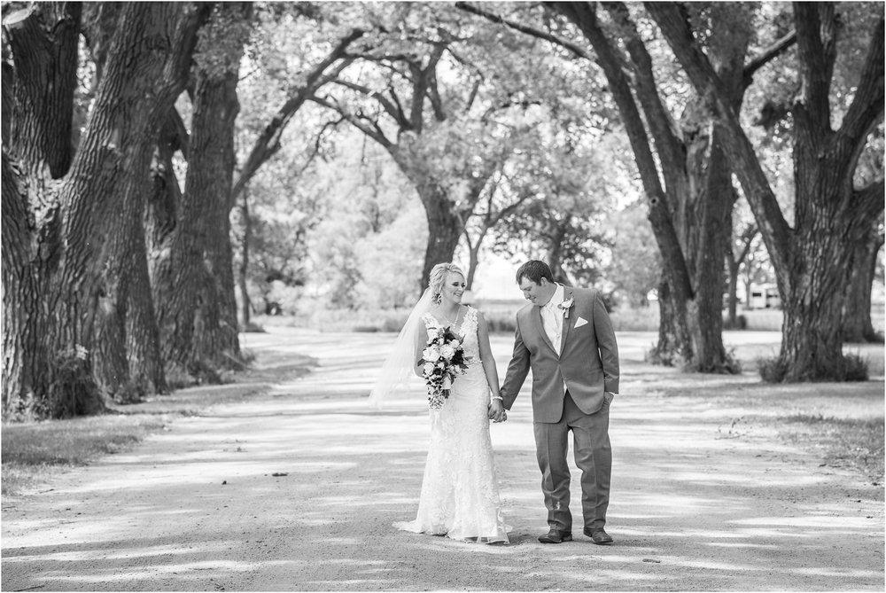 central_nebraska_wedding_0838.jpg