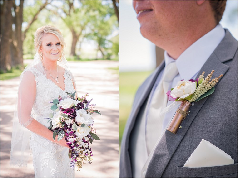 central_nebraska_wedding_0840.jpg