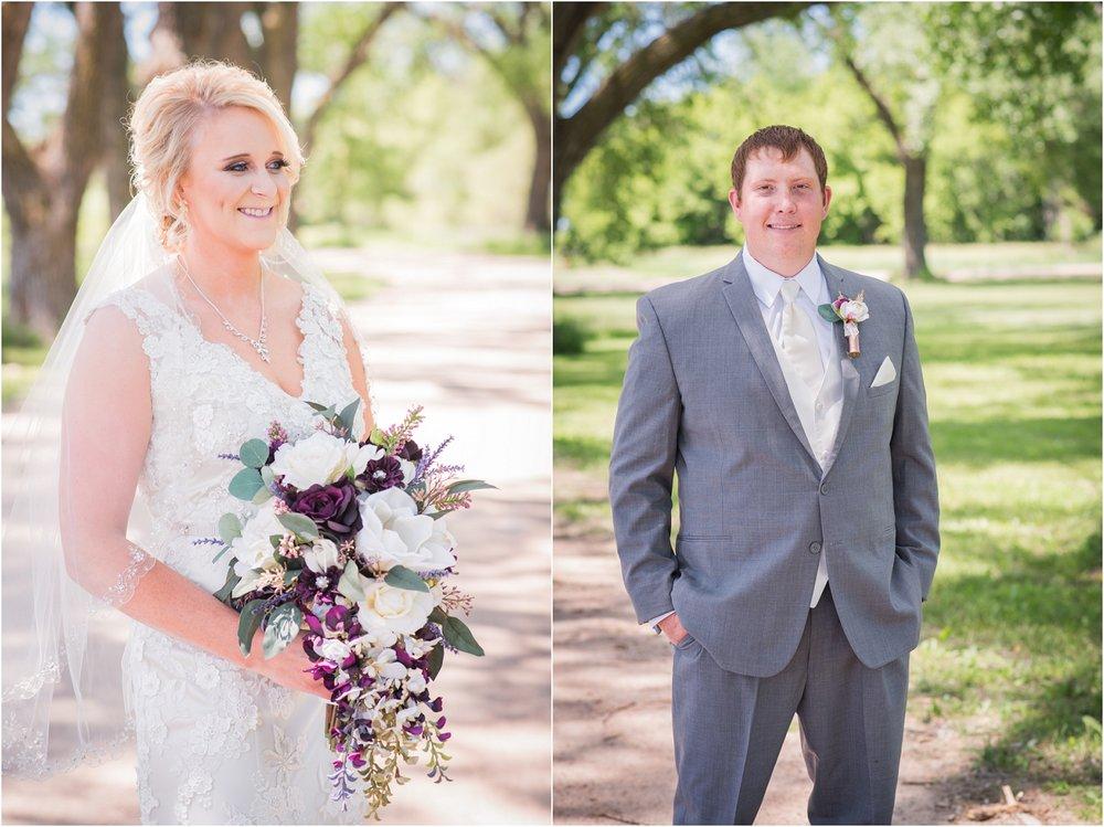 central_nebraska_wedding_0839.jpg