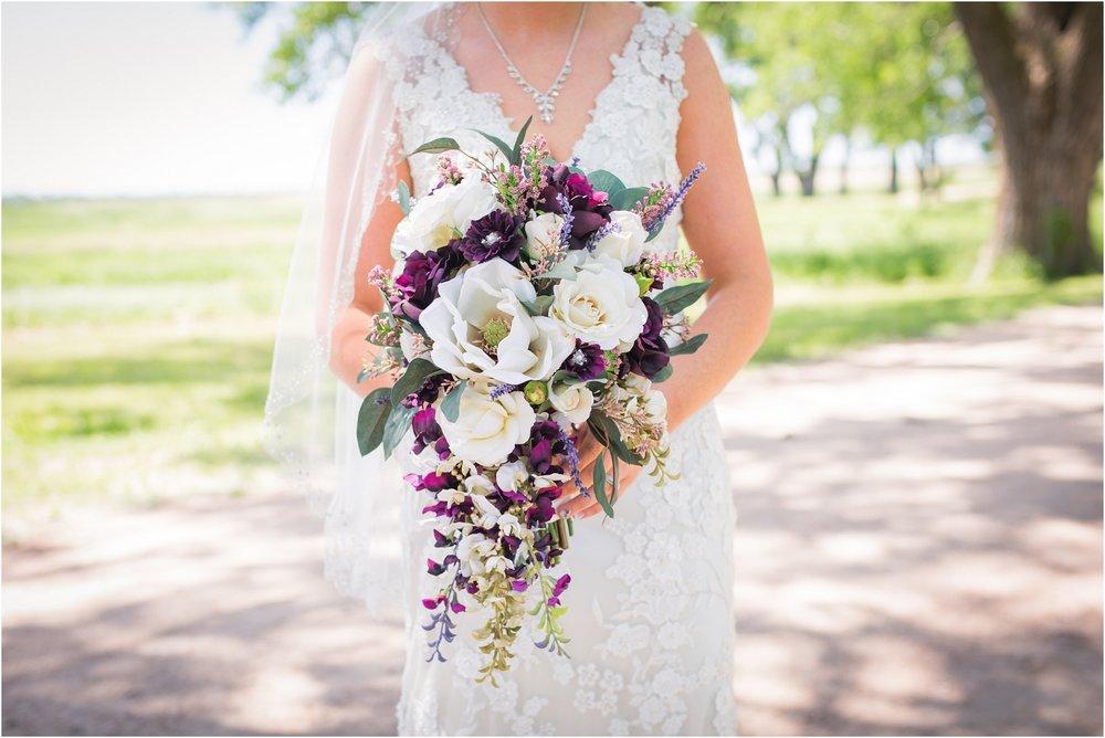central_nebraska_wedding_0841.jpg