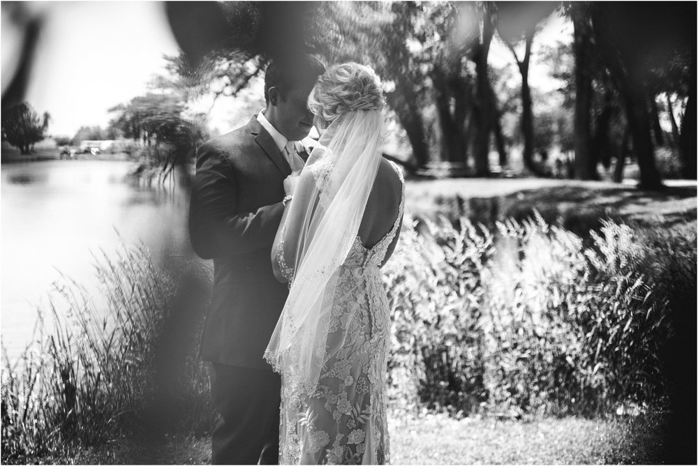 central_nebraska_wedding_0843.jpg