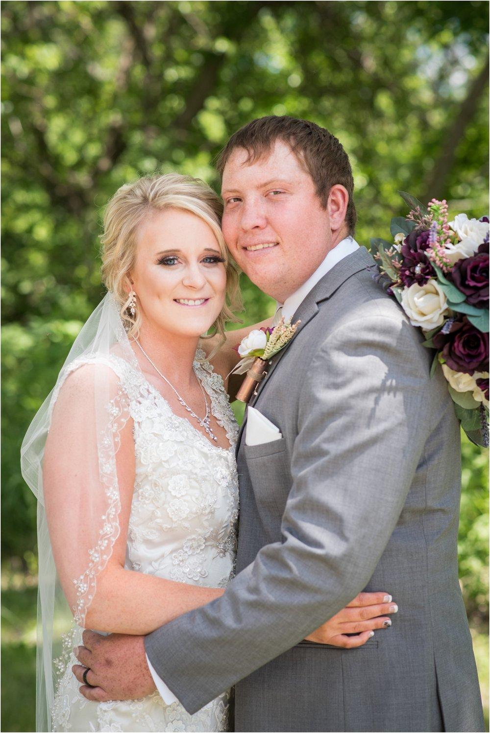 central_nebraska_wedding_0844.jpg