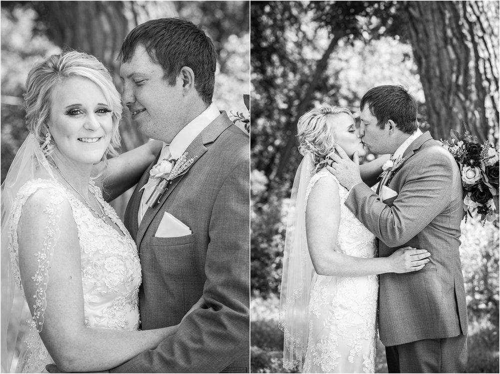 central_nebraska_wedding_0846.jpg