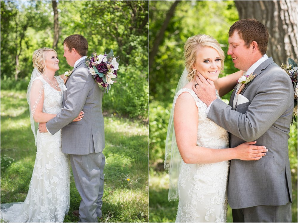 central_nebraska_wedding_0847.jpg