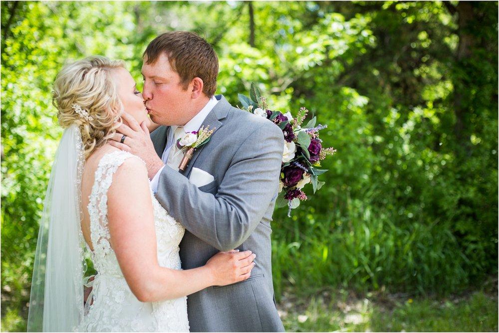 central_nebraska_wedding_0848.jpg