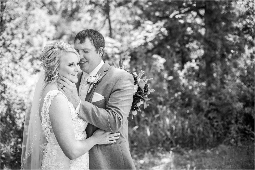 central_nebraska_wedding_0850.jpg