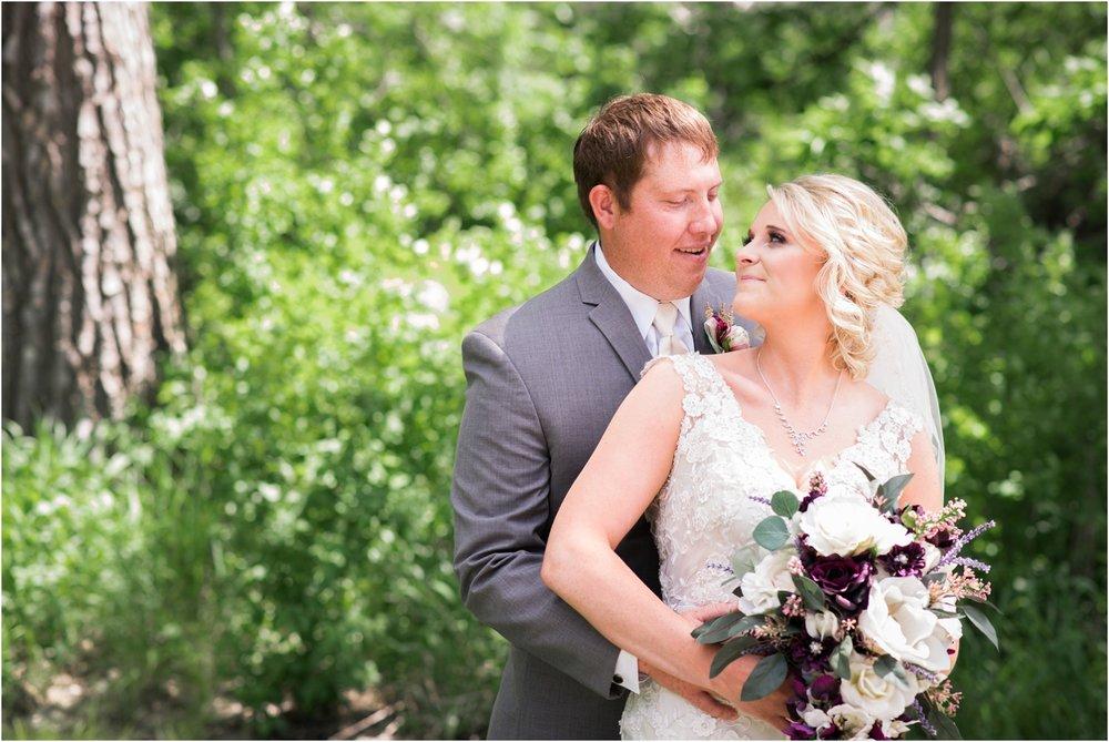 central_nebraska_wedding_0851.jpg