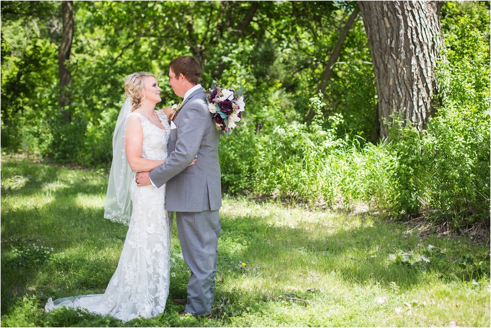 central_nebraska_wedding_0853.jpg