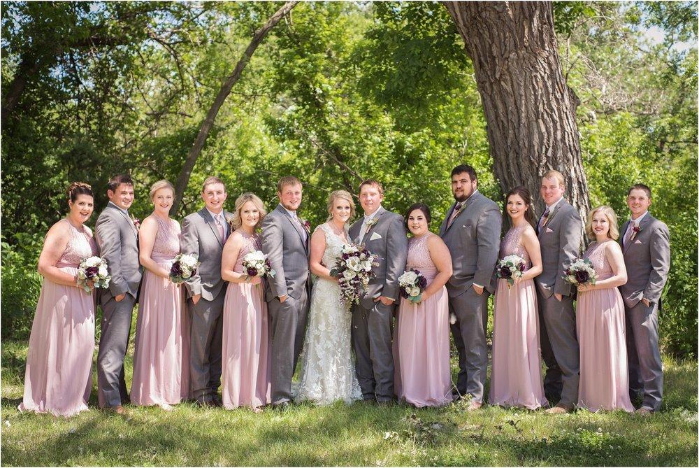 central_nebraska_wedding_0854.jpg