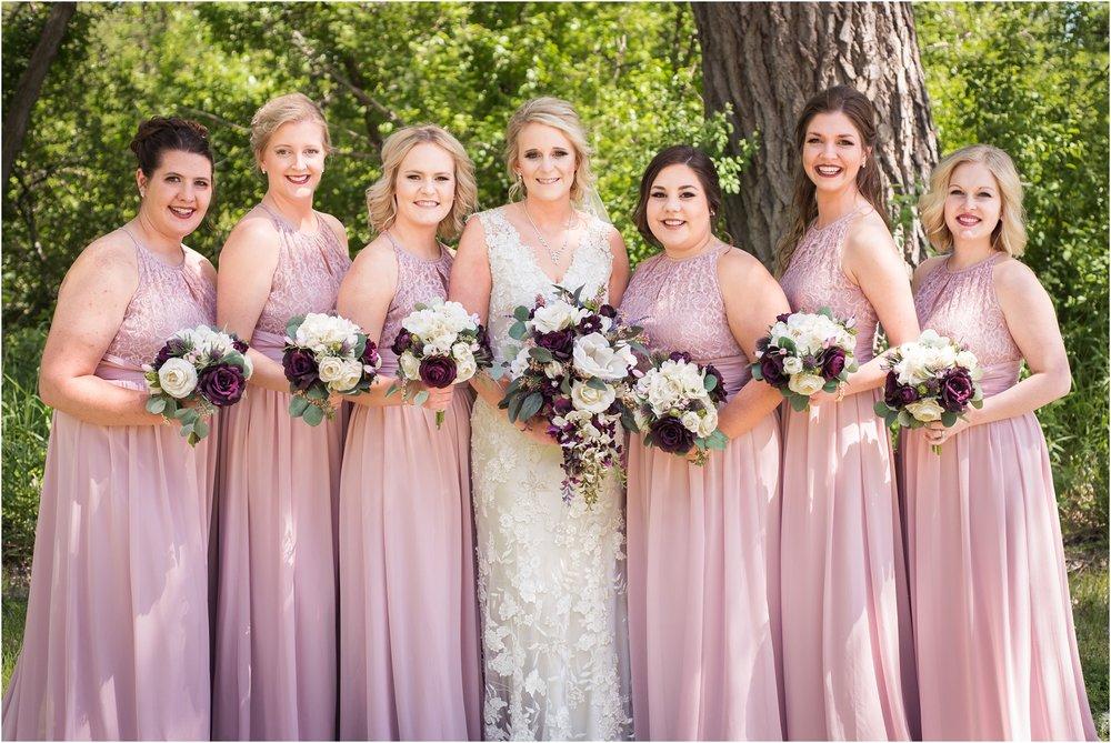 central_nebraska_wedding_0856.jpg