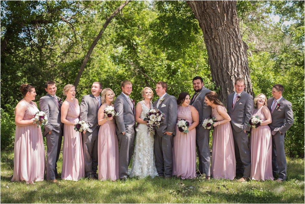 central_nebraska_wedding_0855.jpg