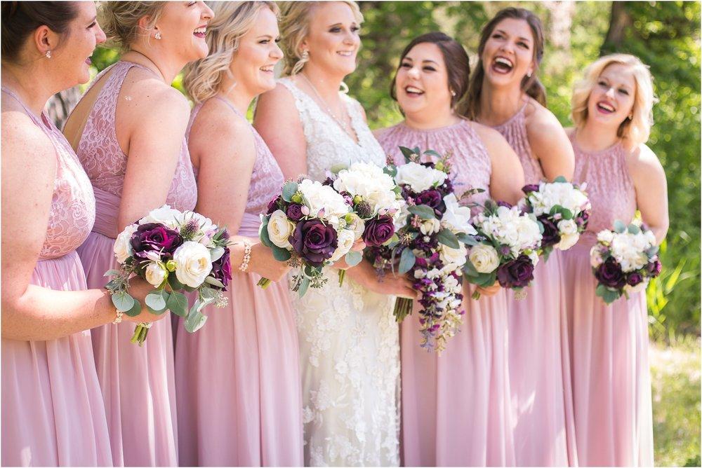 central_nebraska_wedding_0858.jpg