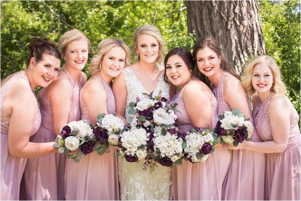 central_nebraska_wedding_0861.jpg