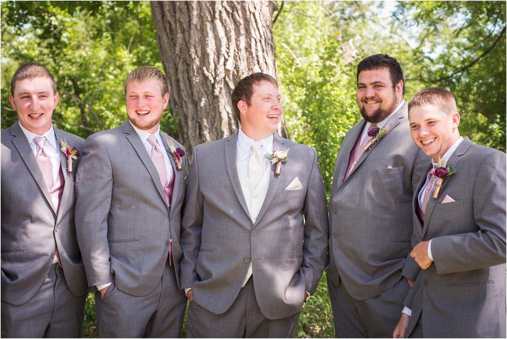 central_nebraska_wedding_0864.jpg