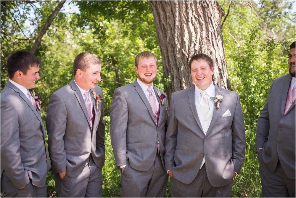central_nebraska_wedding_0865.jpg