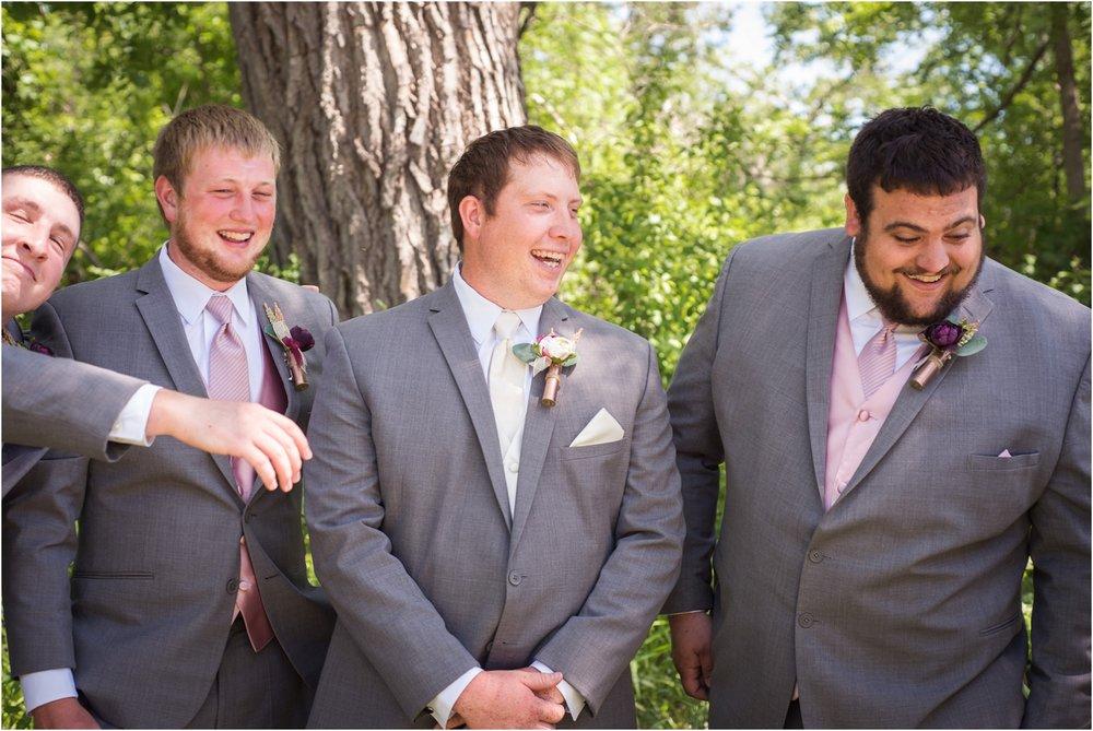 central_nebraska_wedding_0866.jpg