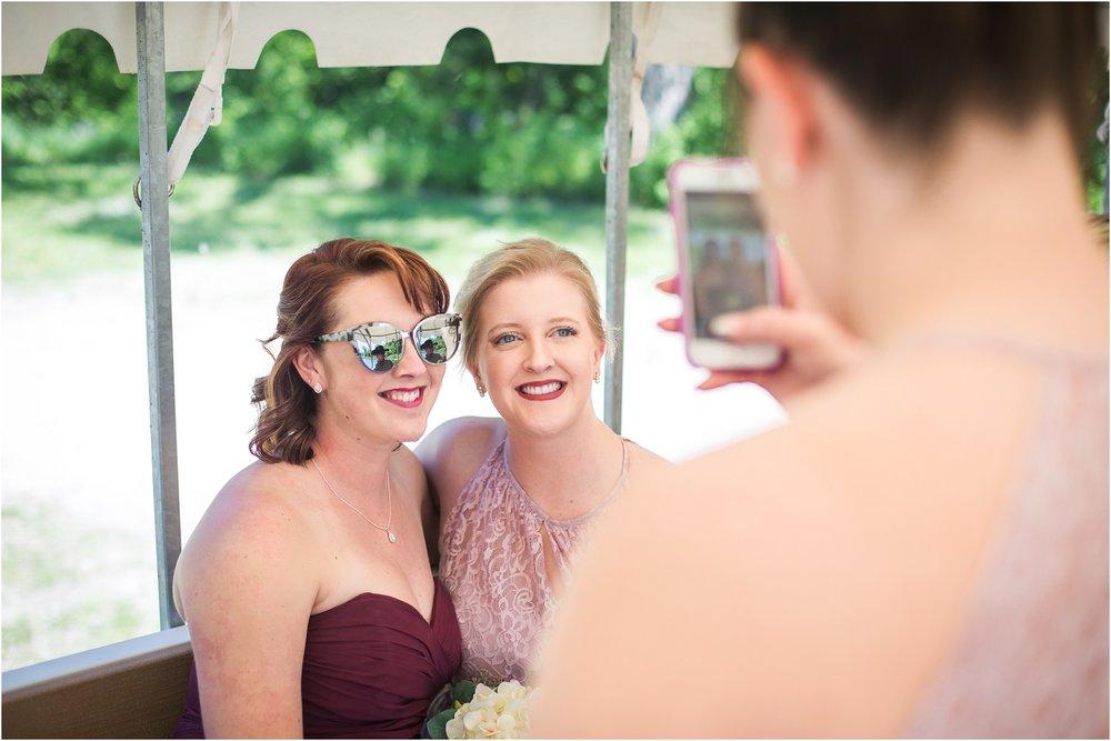 central_nebraska_wedding_0868.jpg
