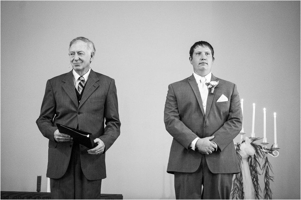 central_nebraska_wedding_0870.jpg