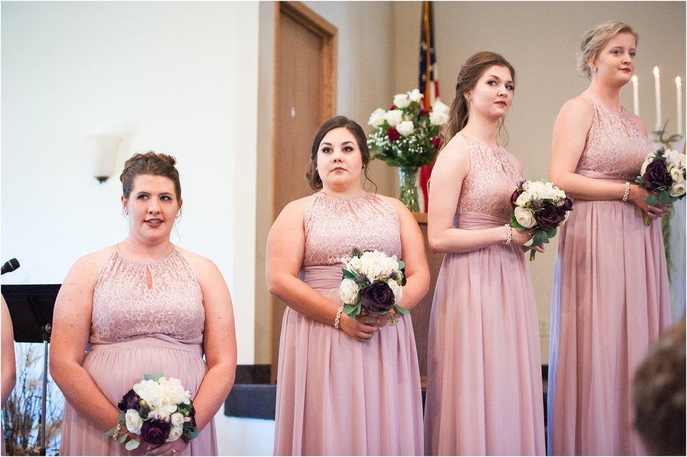 central_nebraska_wedding_0871.jpg