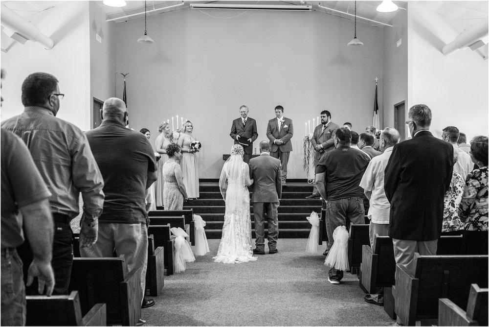 central_nebraska_wedding_0874.jpg