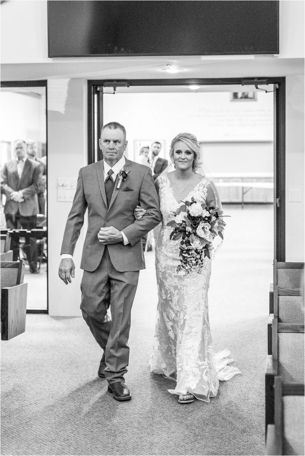 central_nebraska_wedding_0873.jpg