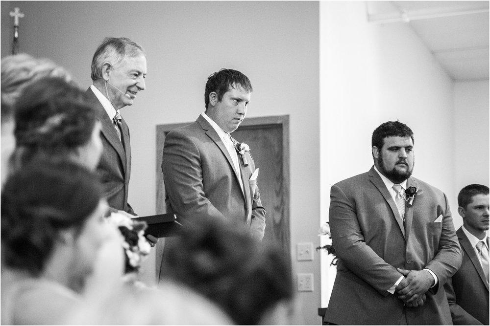 central_nebraska_wedding_0875.jpg
