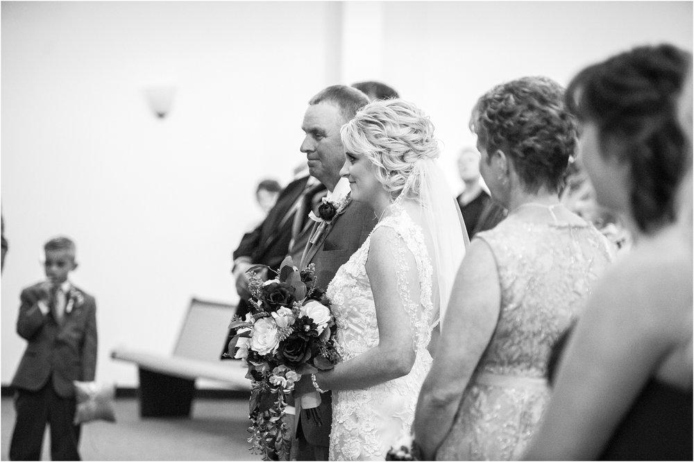 central_nebraska_wedding_0876.jpg
