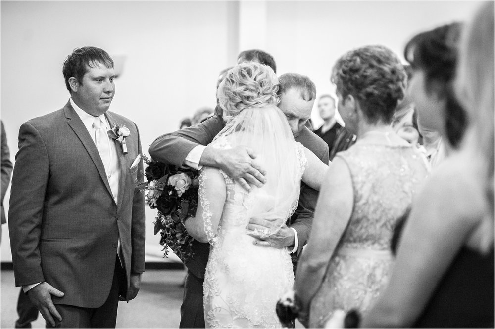 central_nebraska_wedding_0877.jpg