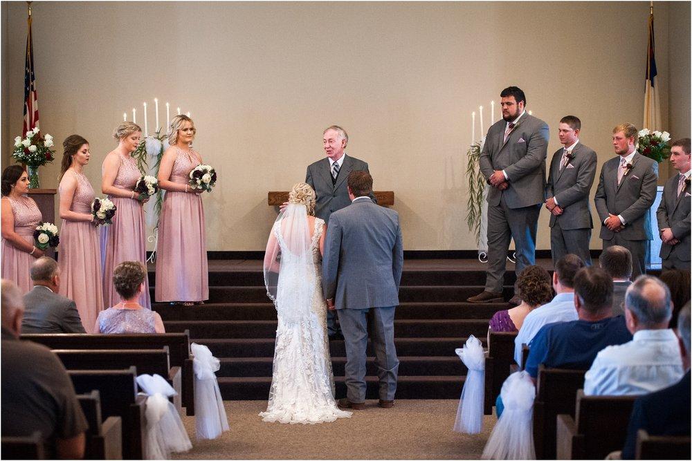 central_nebraska_wedding_0878.jpg