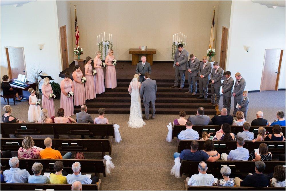 central_nebraska_wedding_0879.jpg