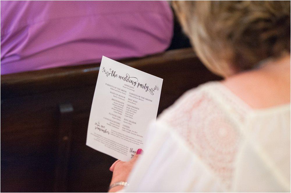 central_nebraska_wedding_0880.jpg