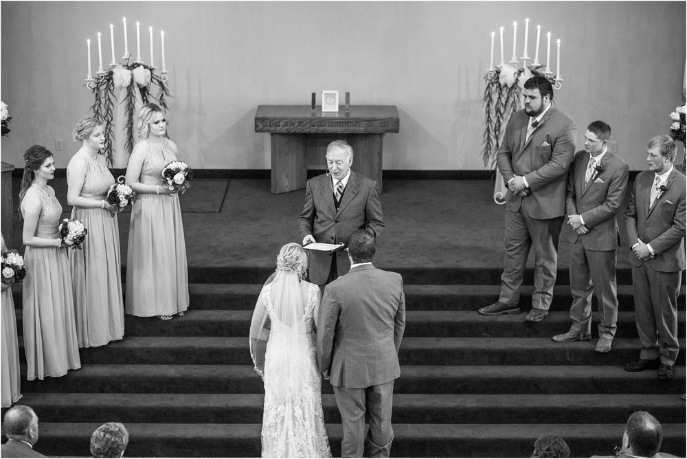 central_nebraska_wedding_0881.jpg