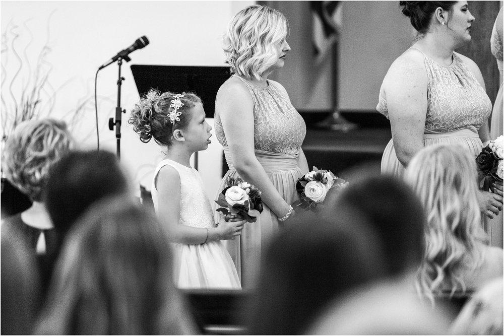 central_nebraska_wedding_0882.jpg