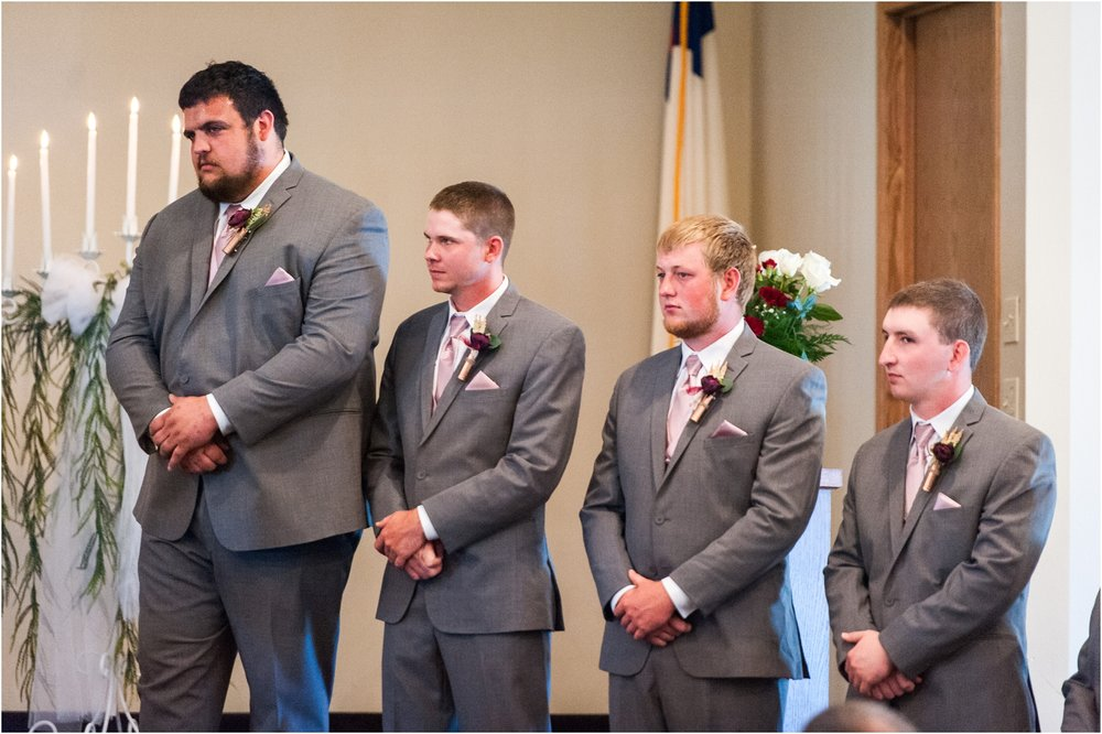 central_nebraska_wedding_0883.jpg