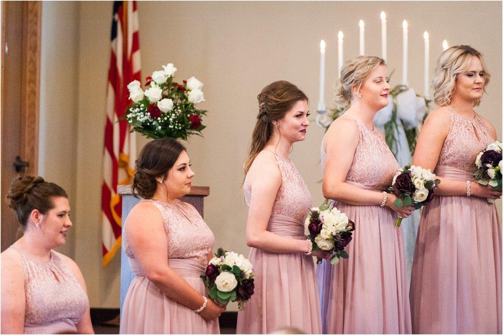 central_nebraska_wedding_0884.jpg