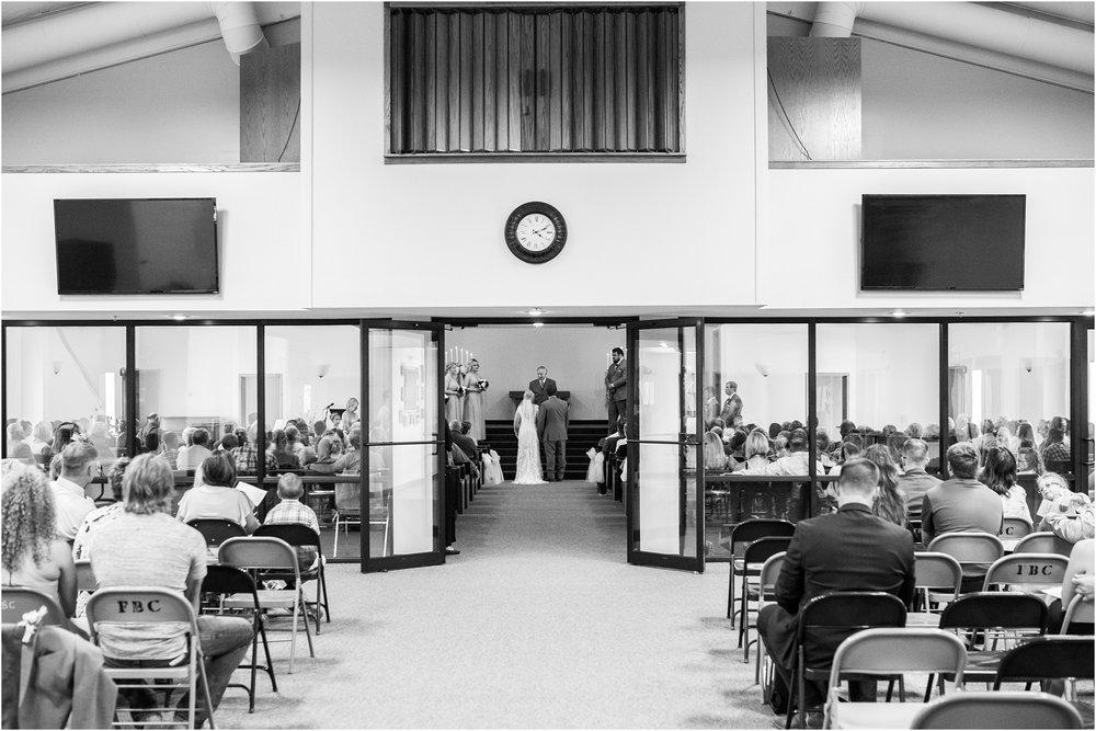 central_nebraska_wedding_0887.jpg