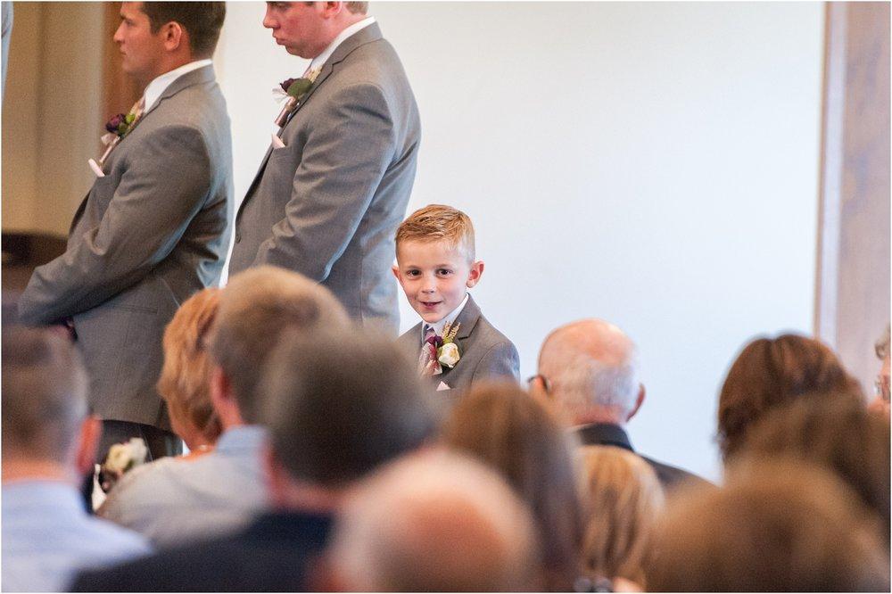 central_nebraska_wedding_0889.jpg
