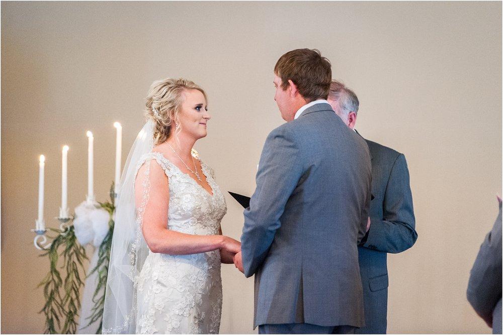 central_nebraska_wedding_0890.jpg