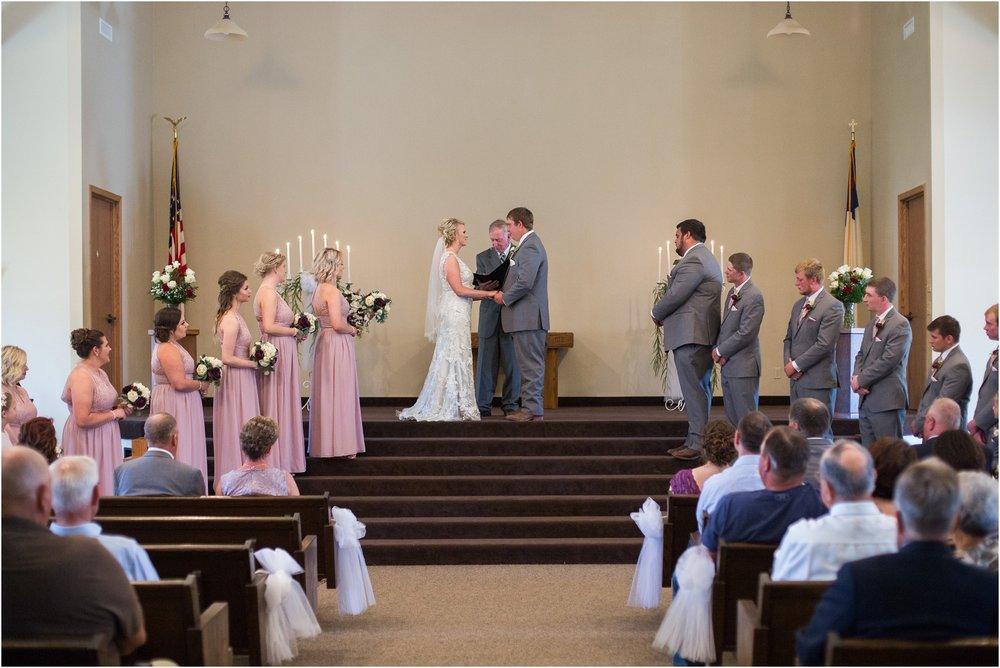 central_nebraska_wedding_0892.jpg